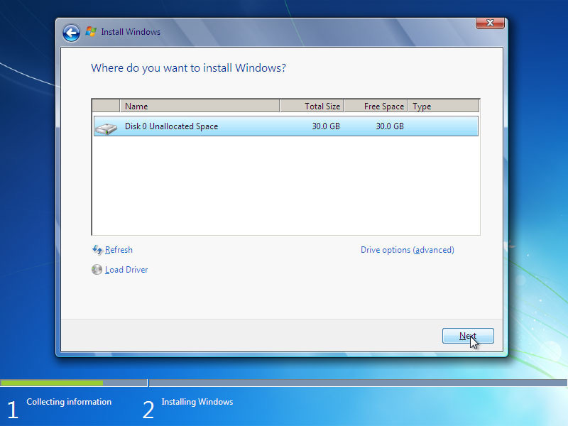 windows-7-install-10