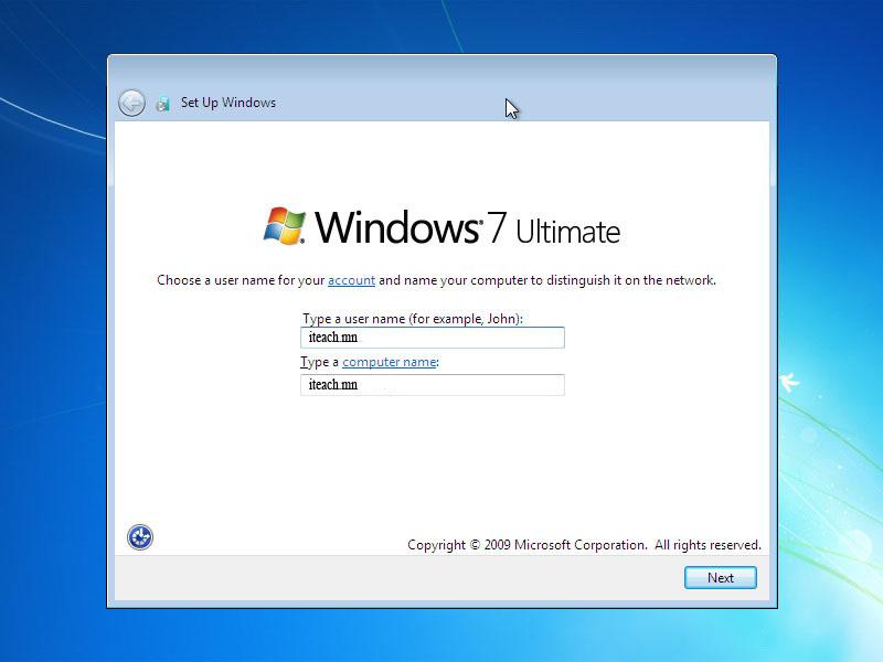 windows-7-install-17