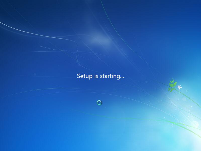 windows-7-install-7