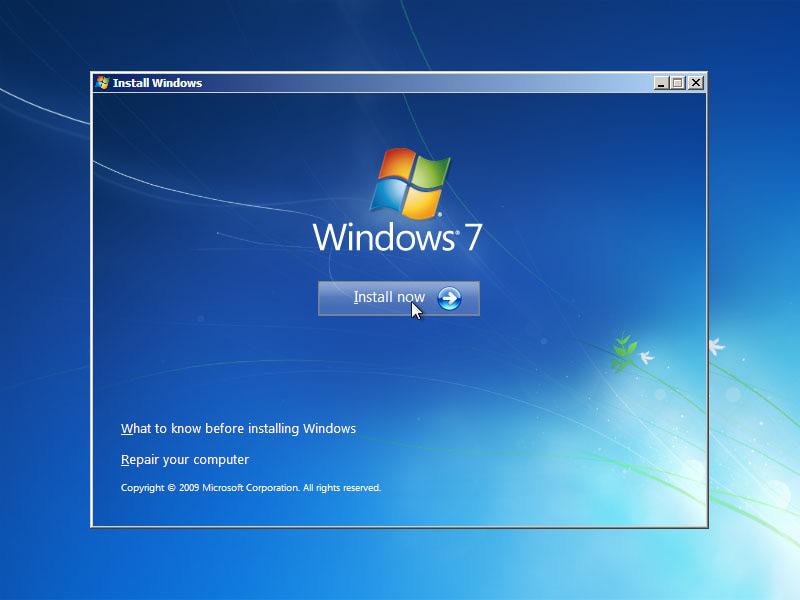windows-7-install-6