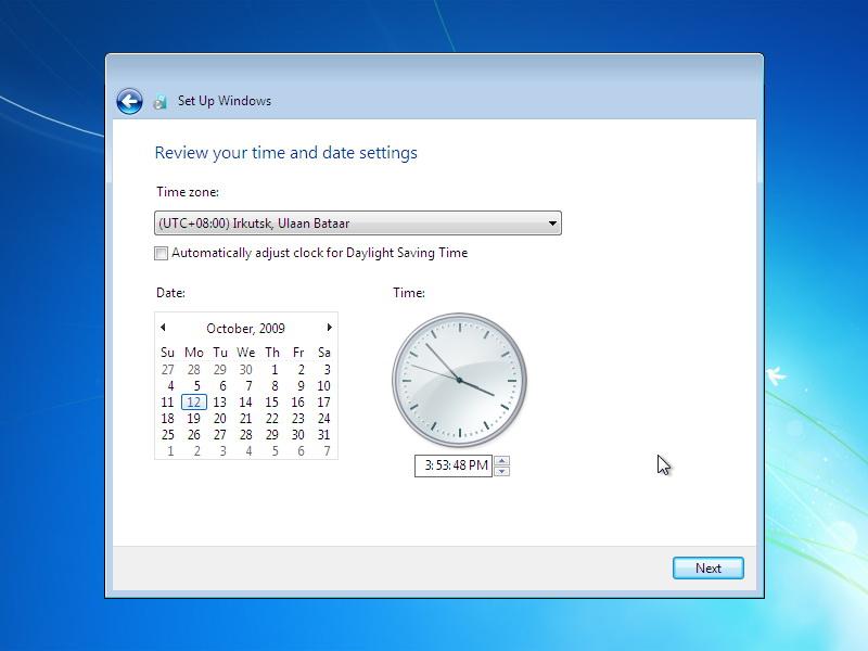 windows-7-install-21