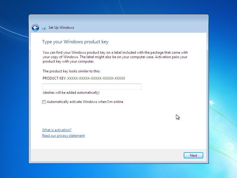 windows-7-install-19
