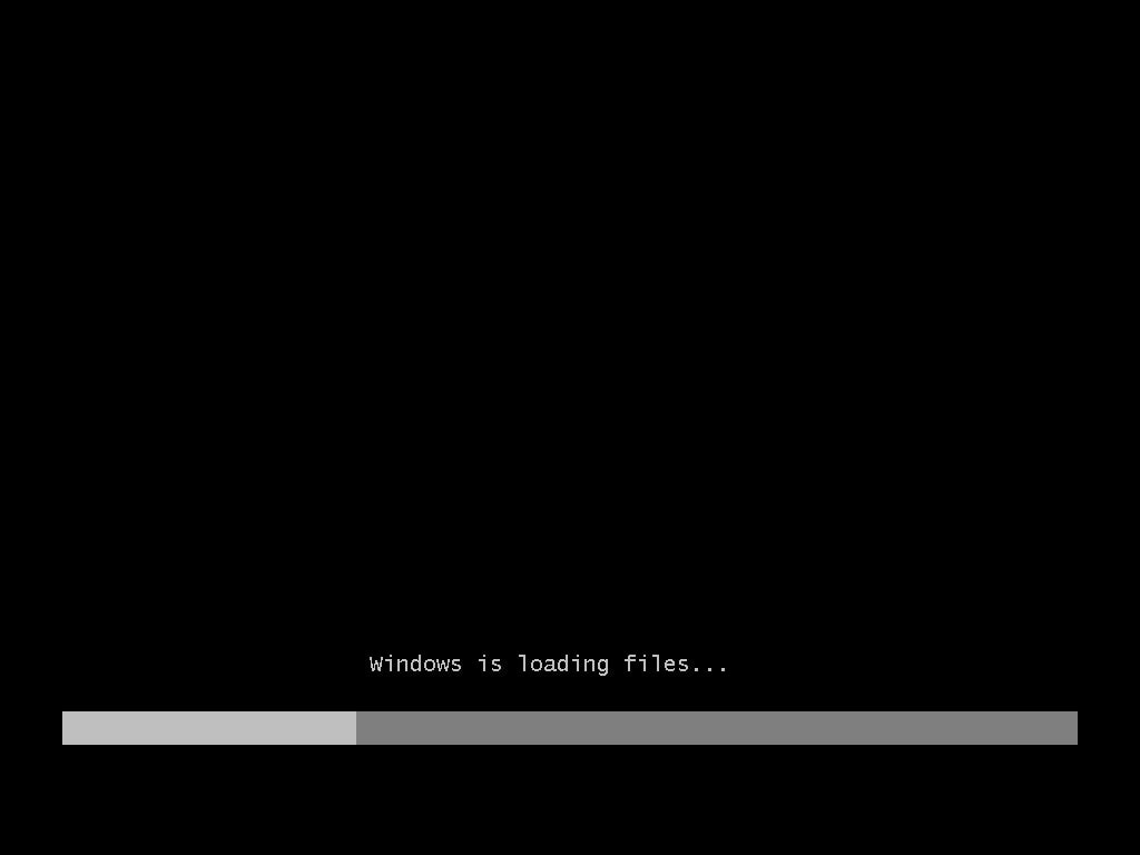 windows-7-install-3