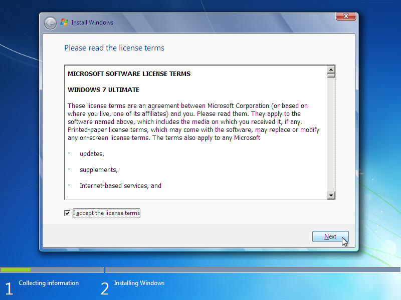 windows-7-install-8