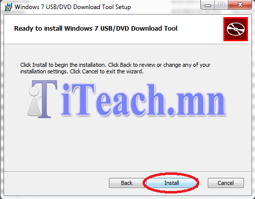win7_usb_dvd_tool_2