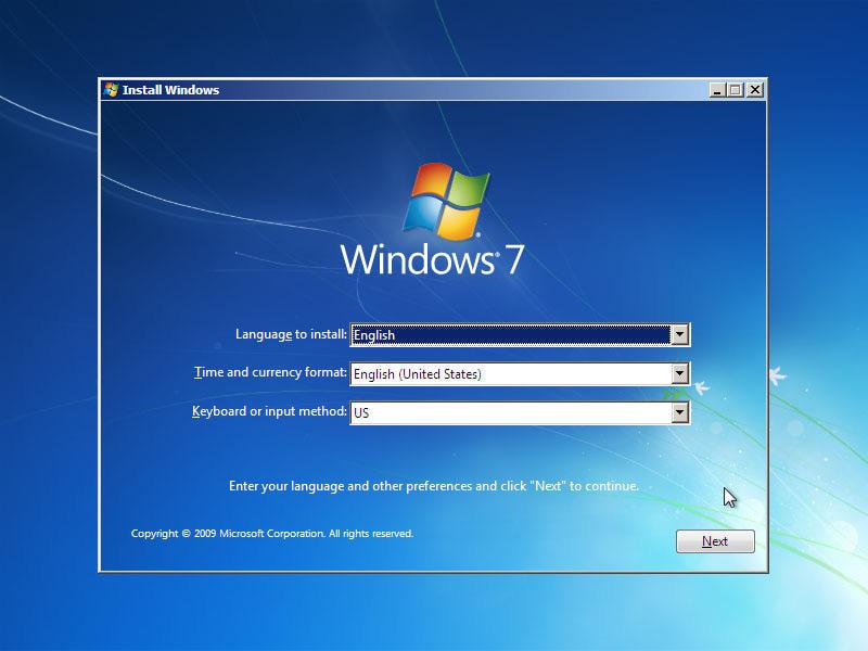 windows-7-install-5