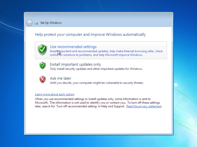 windows-7-install-20