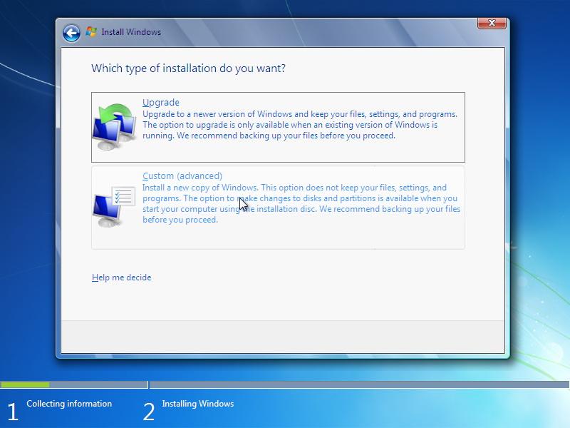 windows-7-install-9
