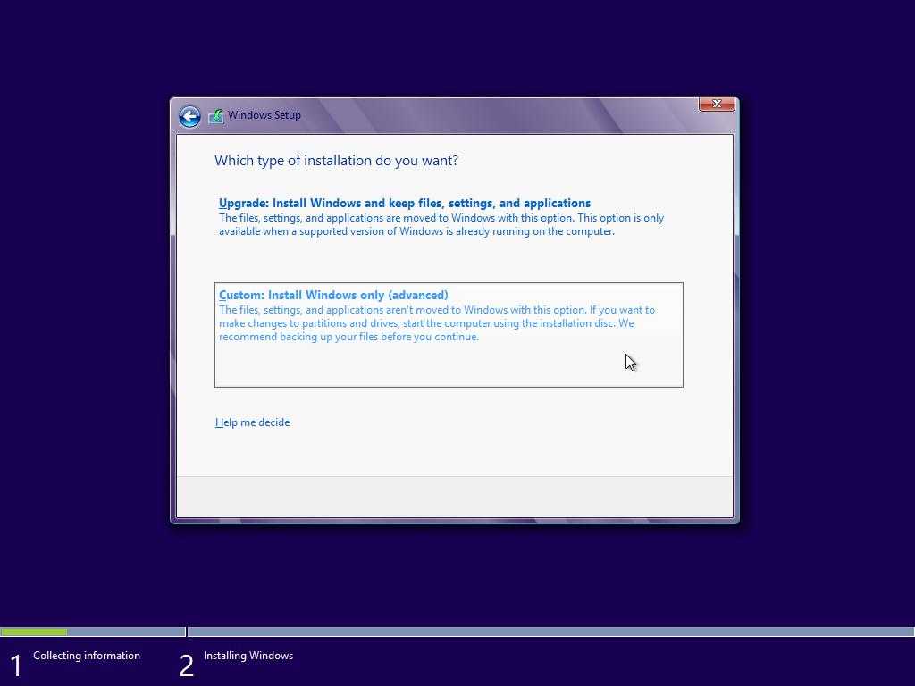 windows-8-clean-install-09