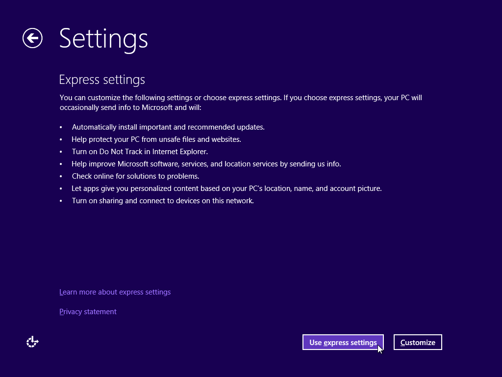 windows-8-clean-install-26