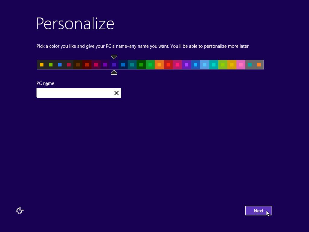 windows-8-clean-install-24