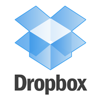 dropbox-logo_200
