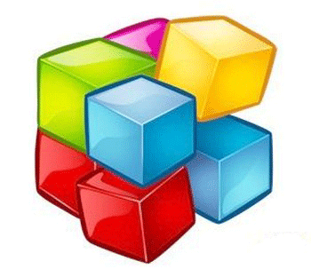 Defraggler_logo