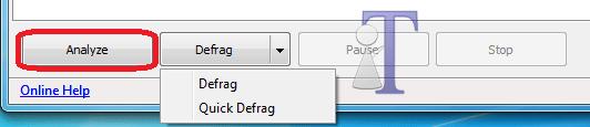defraggler_2_1