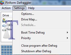 defraggler_4
