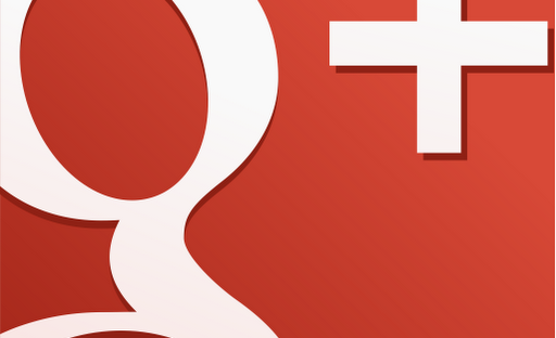 google_+_logo