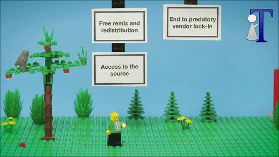 06_opensource