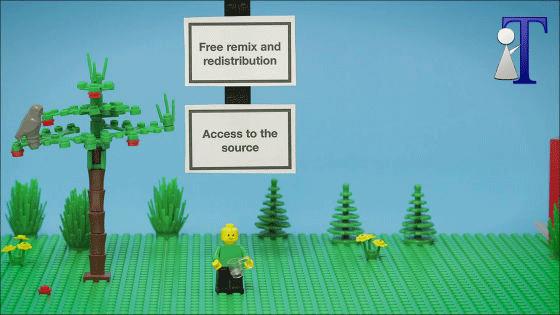 05_opensource