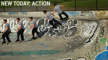 google+_action2