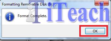 filesystemtoNFTS_6