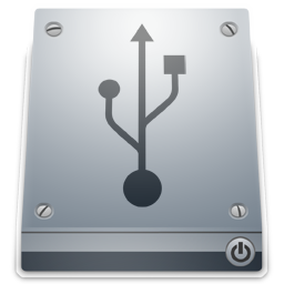 USB_Flash_disk_logo
