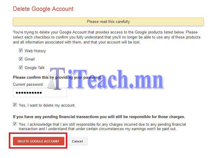gmail_account_delete_3
