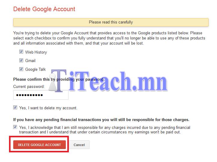 gmail_account_delete_3