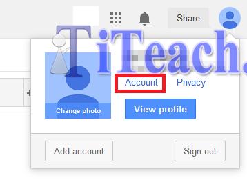 gmail_account_delete_1
