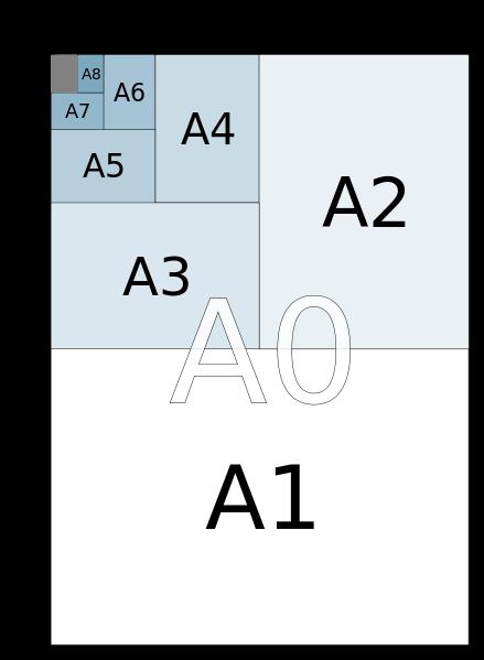 a_size_